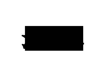 喀什漆彩环氧地坪有限公司