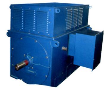 Y系列6kv630-4P-陕西好用的库尔勒大中型高压电动机供销