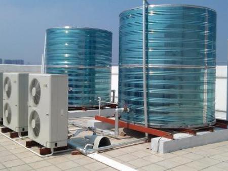 七台河厂房采暖设备厂家-供应山东信誉好的车间取暖设备
