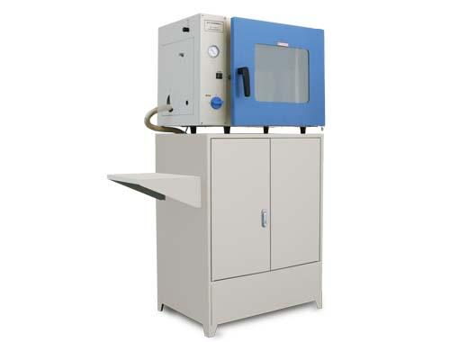 显气孔率,体积密度测定仪采购/批发-洛阳特耐实验设备