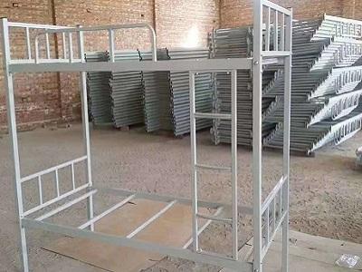 郑州区域有信誉度的郑州上下床供应厂家厂家 郑州上下床