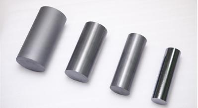 半导体硅片-价位合理的单晶半导体级硅棒森烁科技供应