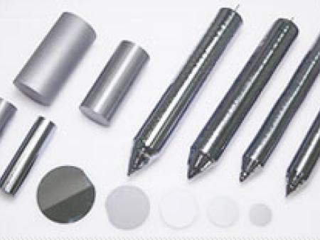 硅研磨片|買專業單晶半導體級硅棒,就選森爍科技