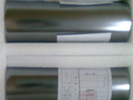 東莞質量好的單晶半導體級硅棒哪里買-單晶硅棒(CZ)