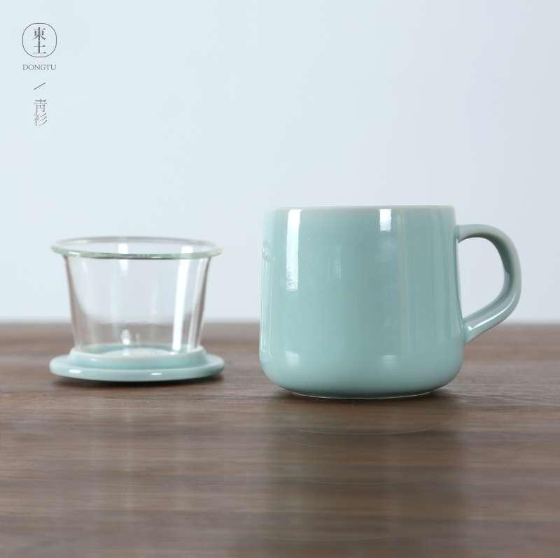 杯子杯器實用-麗水高性價杯子-馬克杯上哪買