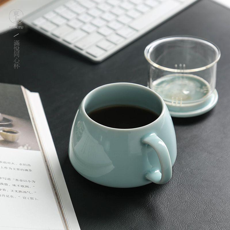 杯logo定制杯创意-浙江哪里有供应实惠的杯子 马克杯