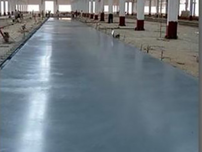 硬化地坪修復|在哪能買到品質好的硬化地坪