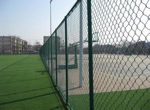 运动场围栏工程,广西围栏网施工厂家