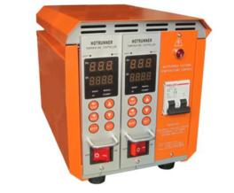 新品热流道温度控制器供销_热流道温度控制器哪里找