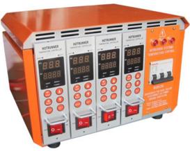 天津热流道温度控制器哪家有-买热流道温度控制器就来福新特