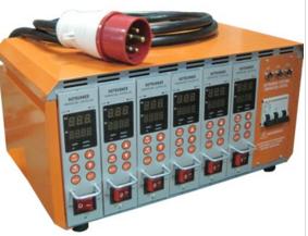 力荐福新特新款热流道温度控制器 出售热流道温度控制器