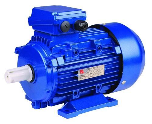 YR355M1-6_优良的阿勒泰\西玛电机品牌推荐