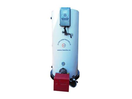 柯爾克鍋爐有限公司燃氣熱水鍋爐廠家 本溪燃氣熱水鍋爐廠家