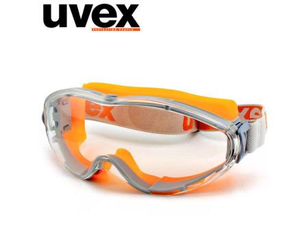防护眼镜正品-优惠的防护眼镜哪里买