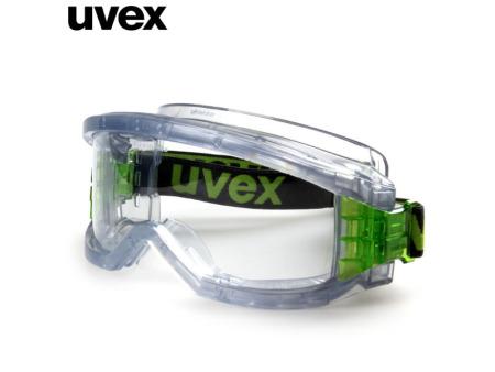 防护眼镜-可信赖的防护眼镜上哪买