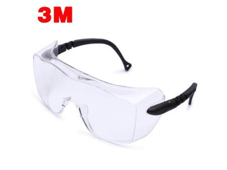 【正式宣布】安全护目镜,防护眼镜厂家