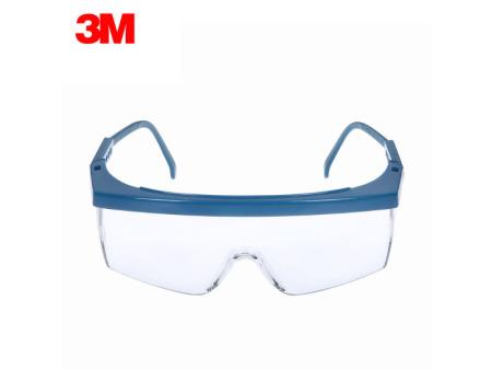 青岛防护眼镜代理-青岛质量好的防护眼镜推荐
