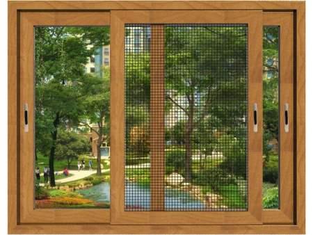 重庆二合一门窗
