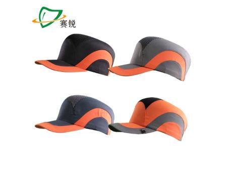 惠購~優品【金澤瑞】防撞帽正品,防撞帽生產,防撞帽價格