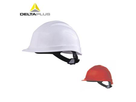 山东防撞帽生产_青岛高质量的防撞帽到哪买