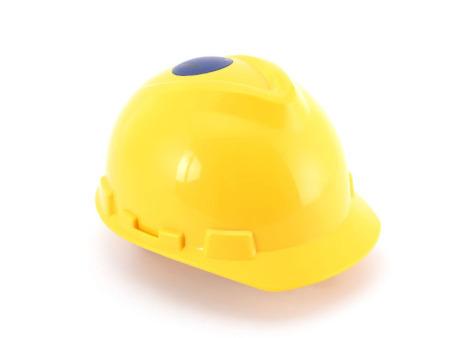 代尔塔安全帽【私人订制】工程施工安全头盔