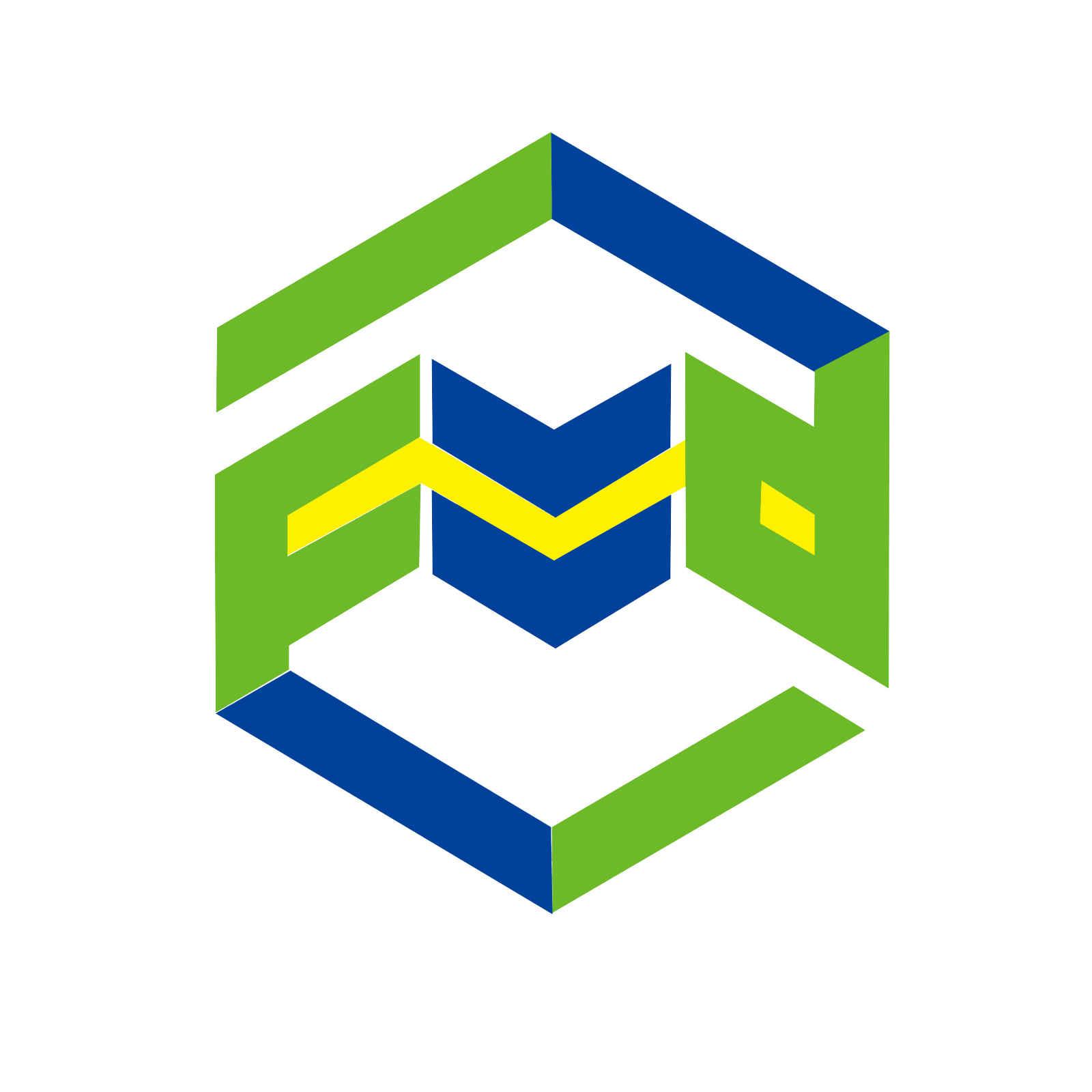 寧波致微新材料科技有限公司