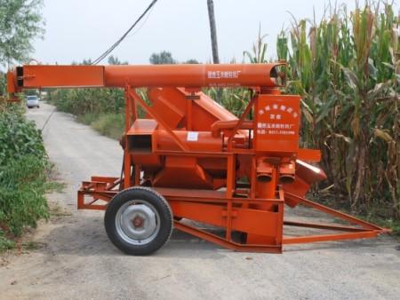 辽阳新型玉米脱粒机|哪里能买到好用的全自动玉米脱粒机