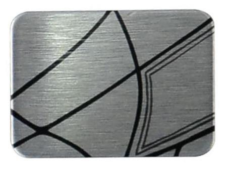 吉林铝塑板的特点有哪些?你知道吗?