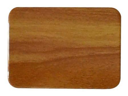 齐齐哈尔铝塑板-出售松原质量好的铝塑板