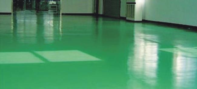重庆划线|重庆市专业的重庆地坪漆公司