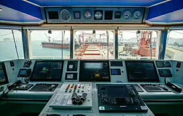 【伟茂船舶】烟台船员招聘 烟台海员培训 烟台海员招聘