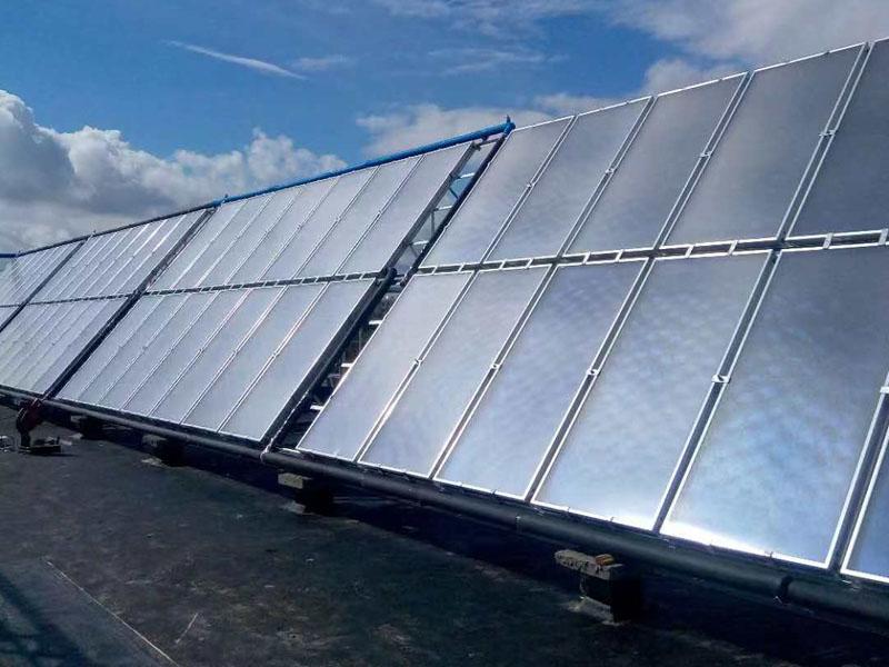 哈尔滨太阳能_哈尔滨优质的供应商当属汇传环保设备-哈尔滨太阳能