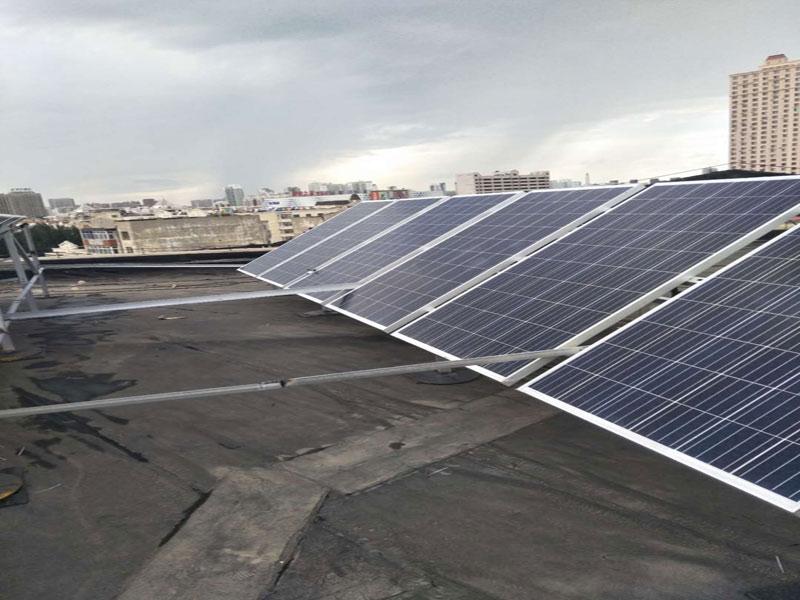 哈尔滨太阳能-质量好评的哈尔滨太阳能是由汇传环保设备提供