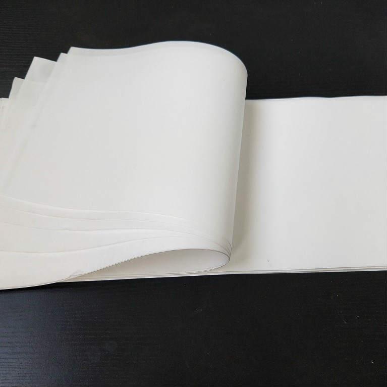 慈溪MPP板材厂家-致微新材料_具有口碑的PP微孔发泡材料供应商