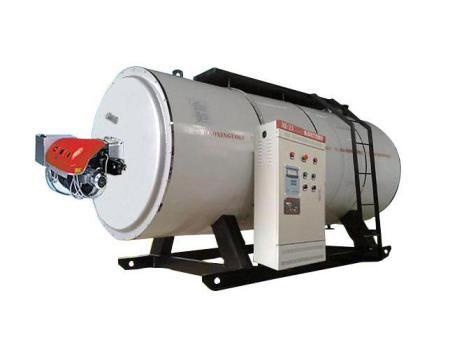哈尔滨燃气采暖设备厂家-山东划算的燃气取暖设备