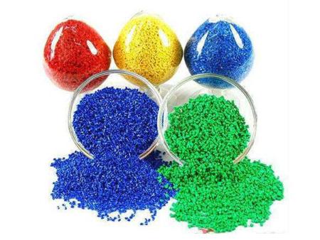 山东改性塑料生产厂家-知名厂家为您推荐性价比高的改性塑料