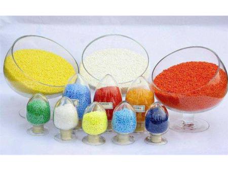 山东彩色母粒|高质量的彩色母粒哪里有供应