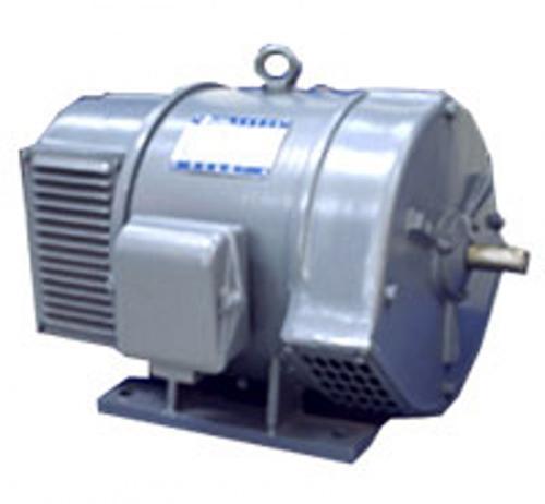 ZSN4-315-091-怎樣才能買到劃算的直流電機
