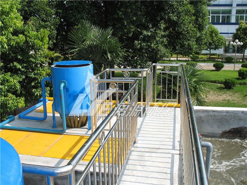 西药制药废水处理_广州品牌好的制药污水处理设备厂家