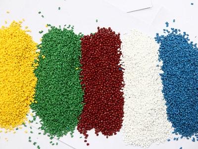 增强增韧母粒厂家-供应山东价格优惠的色母粒