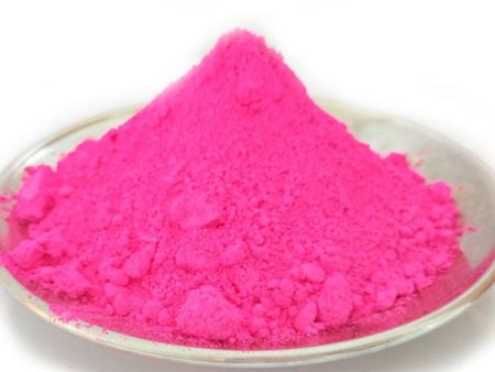 青岛色粉-优良色粉品牌介绍