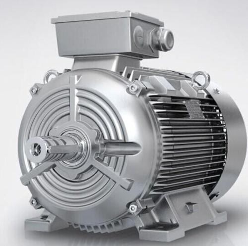 质量好的进口电机要到哪买-西安气动元件电磁阀
