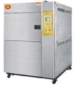 哪里買惠州冷熱沖擊箱實惠|廣東哪里有惠州冷熱沖擊箱