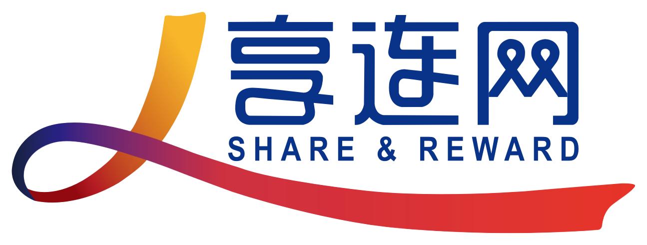 广东一美国际商贸有限公司