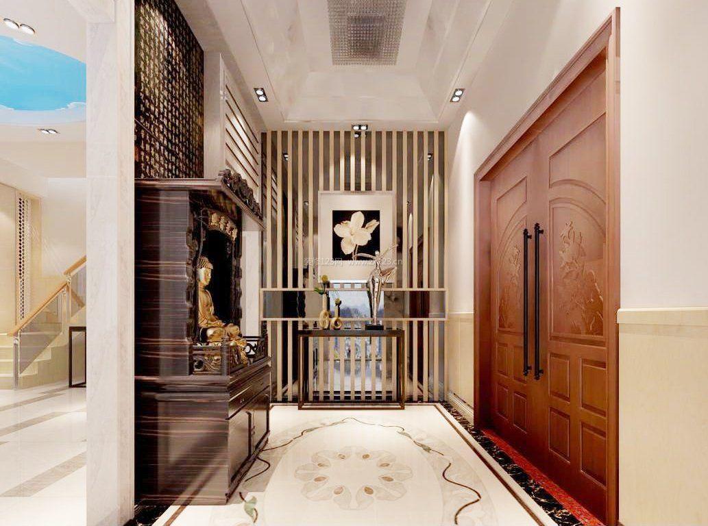 寻求上海傲绚-专业专业室内装饰设计找哪家好
