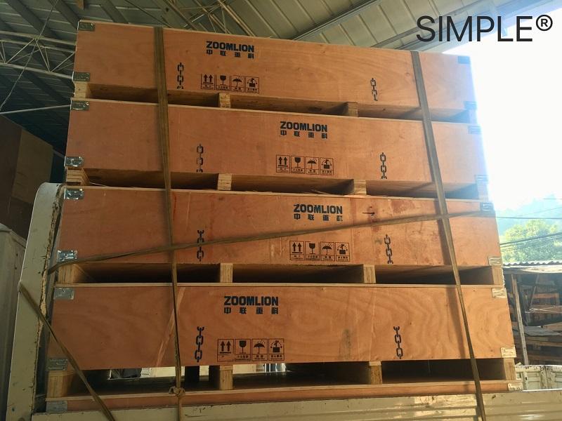 出口包装箱厂家批发-哪里有供应优良包装箱