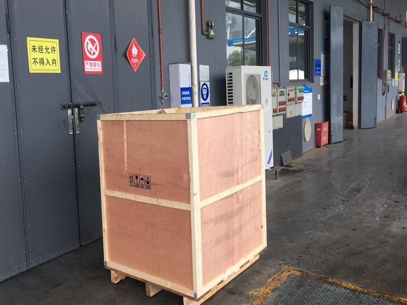 郴州出口包装箱尺寸|优良包装箱推荐