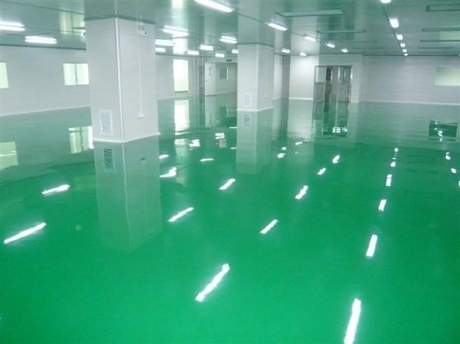 喀什密封固化剂地坪|喀什漆彩环氧地坪优良喀什环氧自流平地坪漆供应商