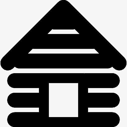 石家庄森景防腐木有限公司