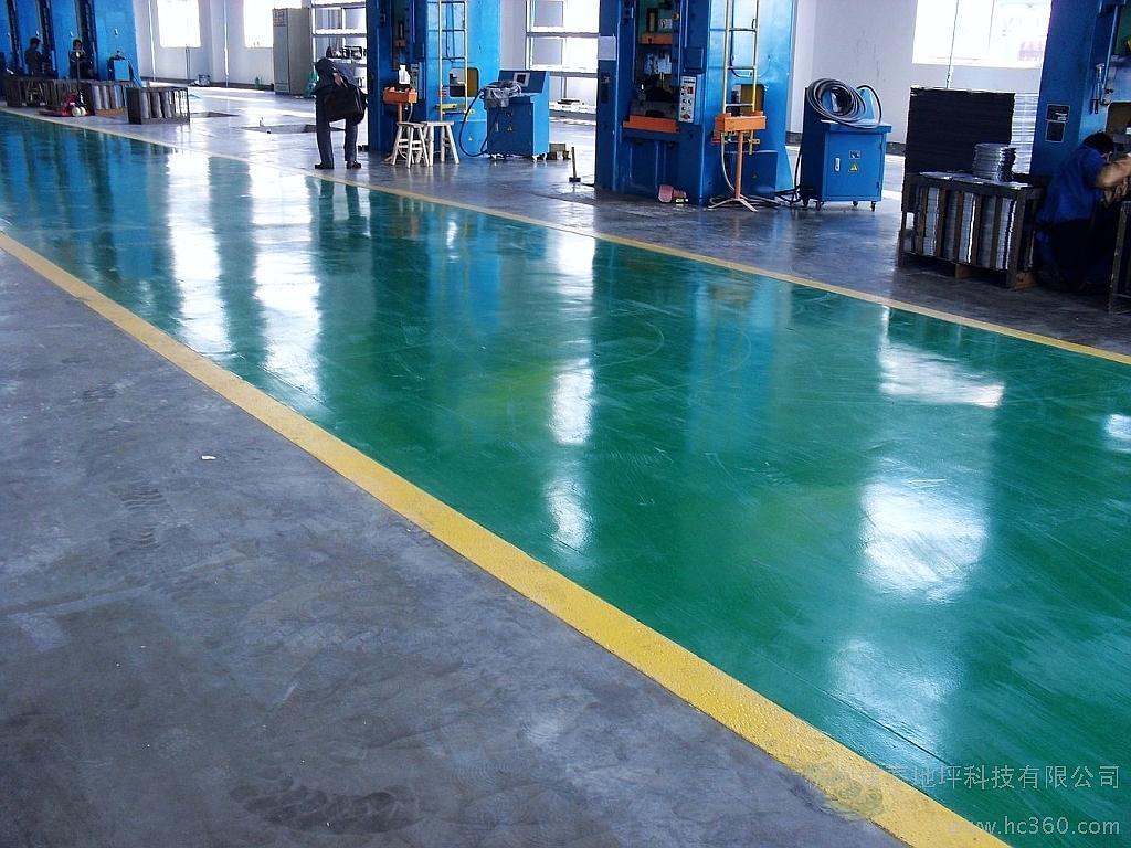 喀什环氧防静电地坪漆专业供应商-喀什环氧防静电地坪漆